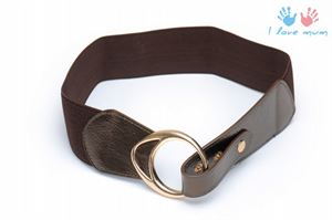 Picture of Strap brown R1