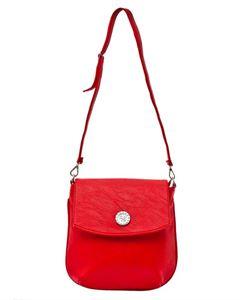 Bild von Bag Damen Begslend 2340-77110 Farbe rot