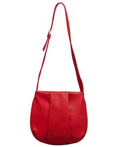 Bild von Bag Damen  Begslend 2399-77110 Farbe rot