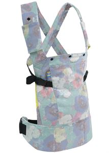 Picture of Smart Baby Carrier  188