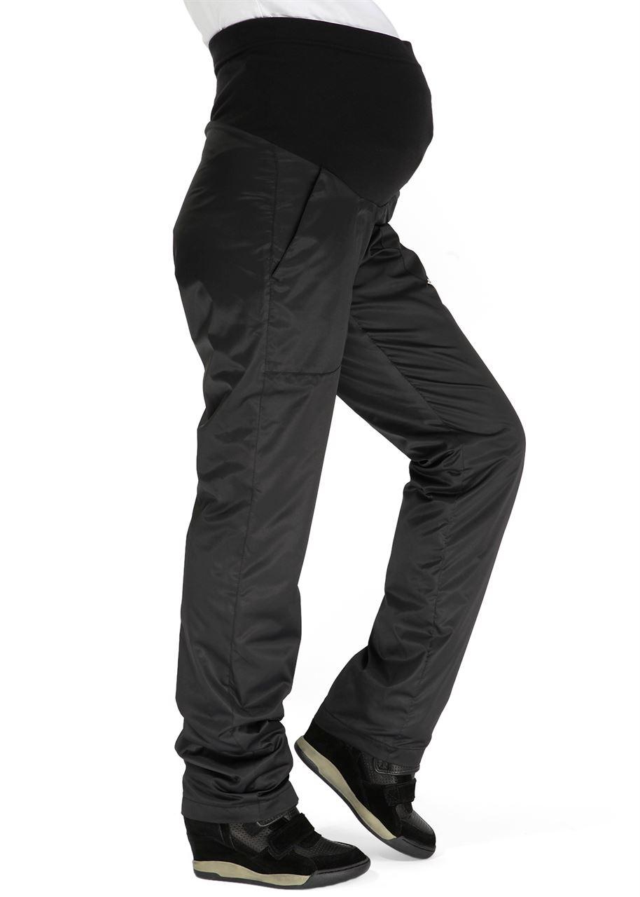 79d46a842bb0394 ... Изображение Теплые брюки