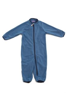 Picture of Jumpsuit Danko denim