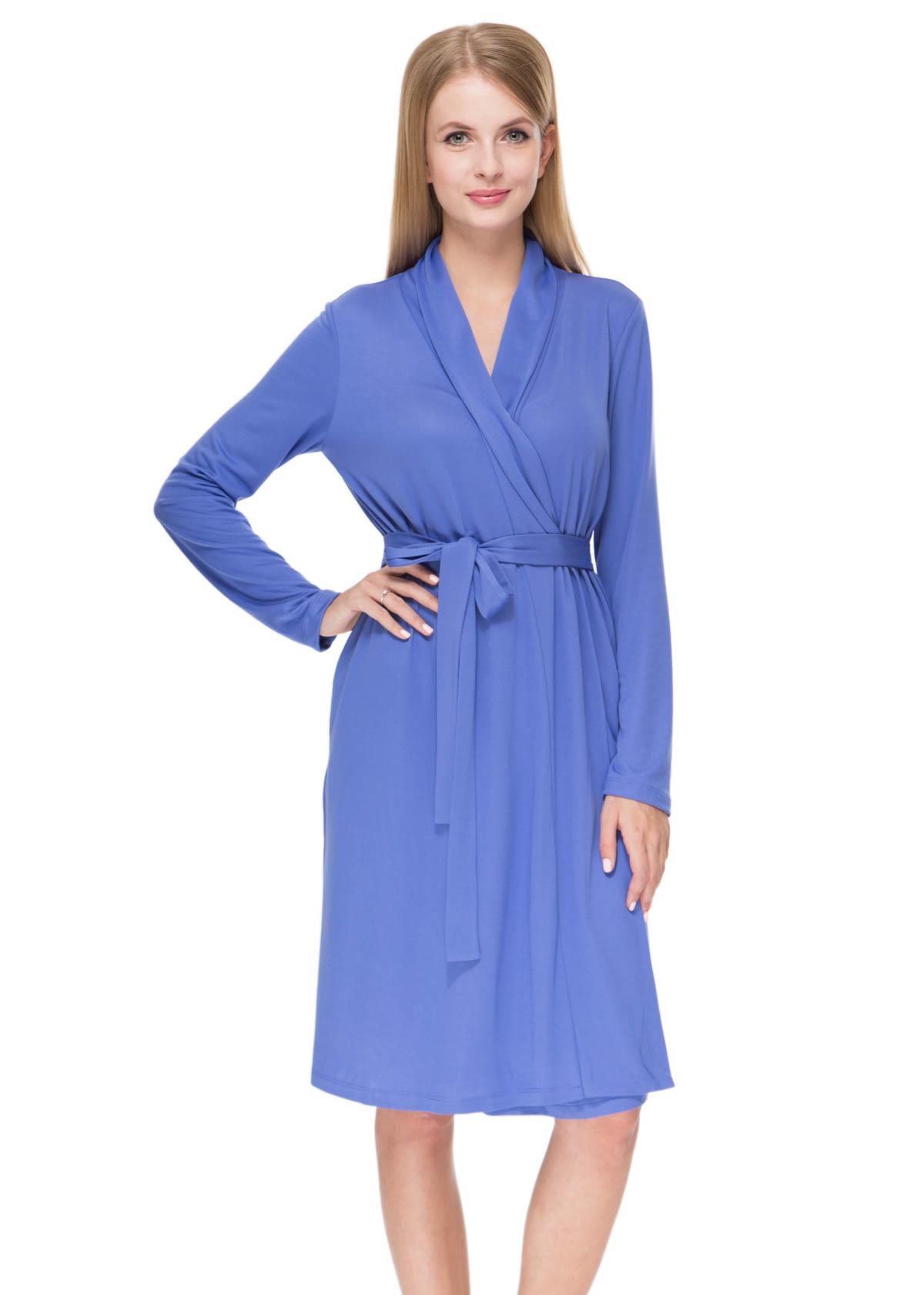 bb3b4c4082 UralMama.com одежда для беременных и кормящих ILoveMum в ...
