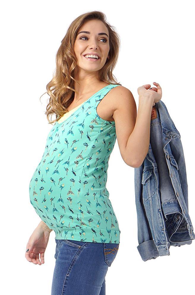 Музыка для беременных птички 27