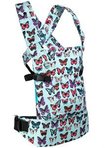 Picture of Smart Baby Carrier  512