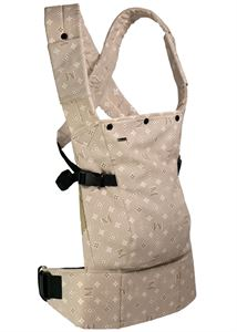 Picture of Smart Baby Carrier Rz515