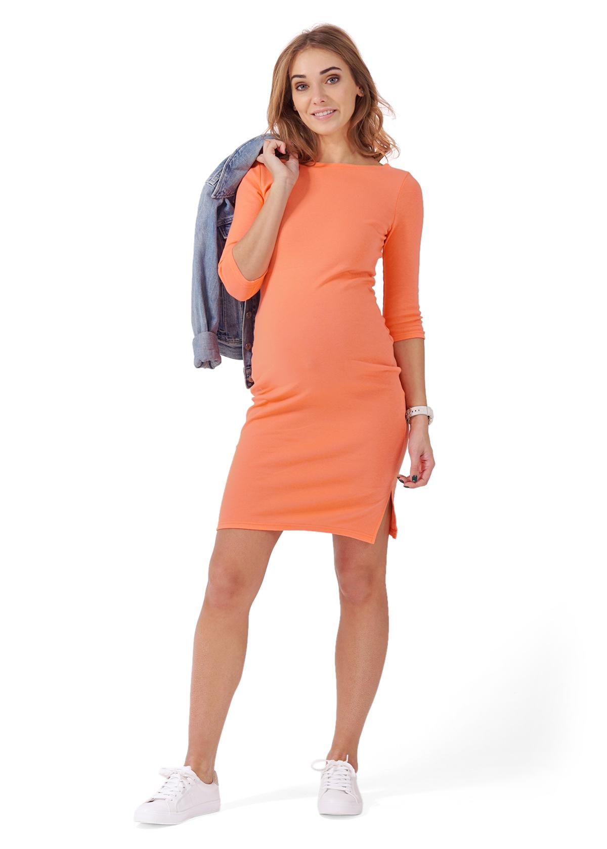 69c7be005bea UralMama.com одежда для беременных и кормящих ILoveMum в ...