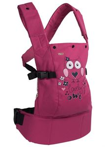 Picture of Smart Baby Carrier 511