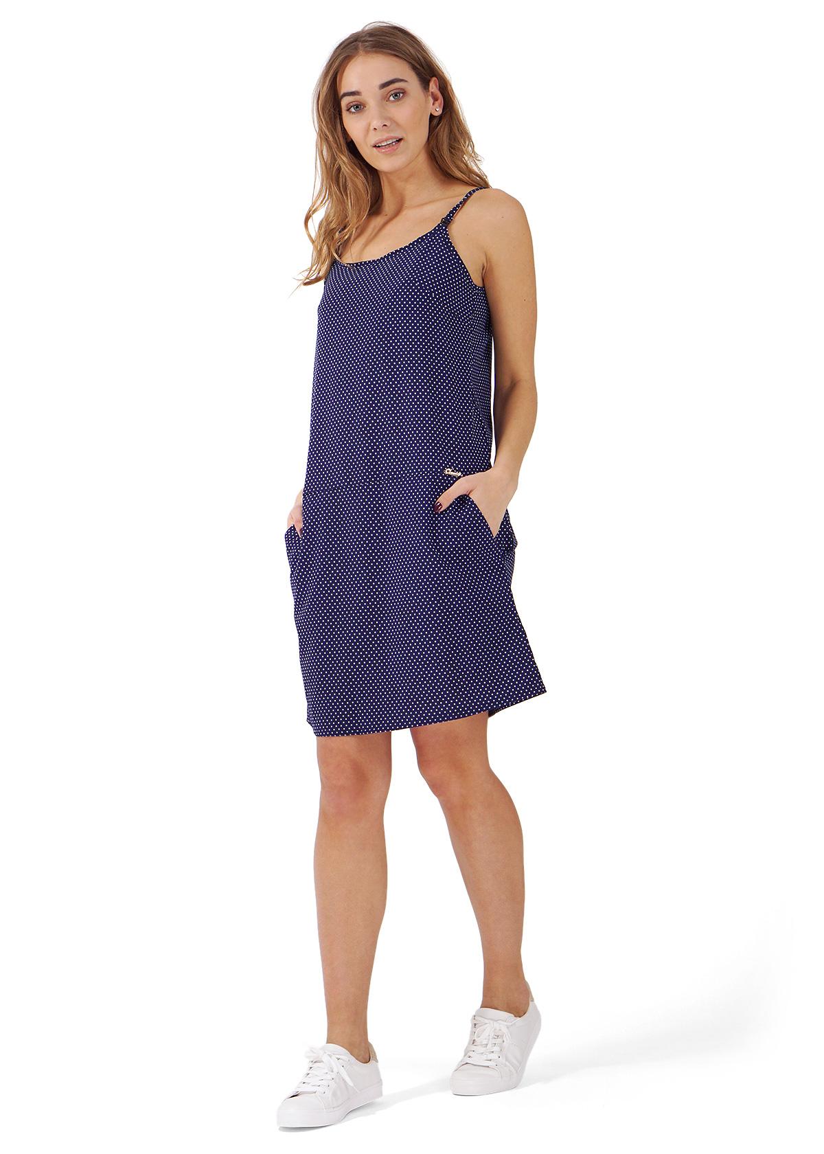 32e8c279e1e UralMama.com одежда для беременных и кормящих ILoveMum в ...