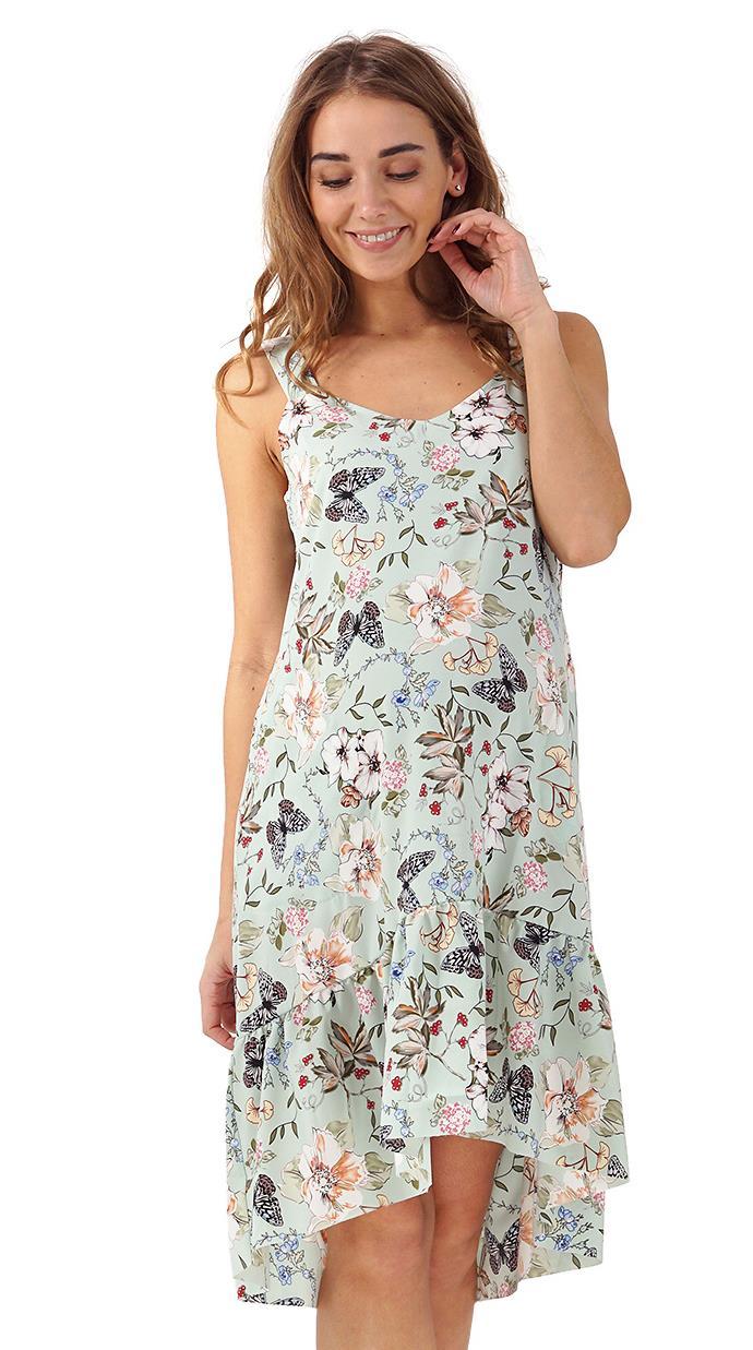 44bca6daed3 UralMama.com одежда для беременных и кормящих ILoveMum в ...