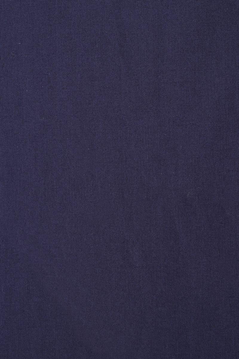 4079cf628332a UralMama.com одежда для беременных и кормящих ILoveMum в ...