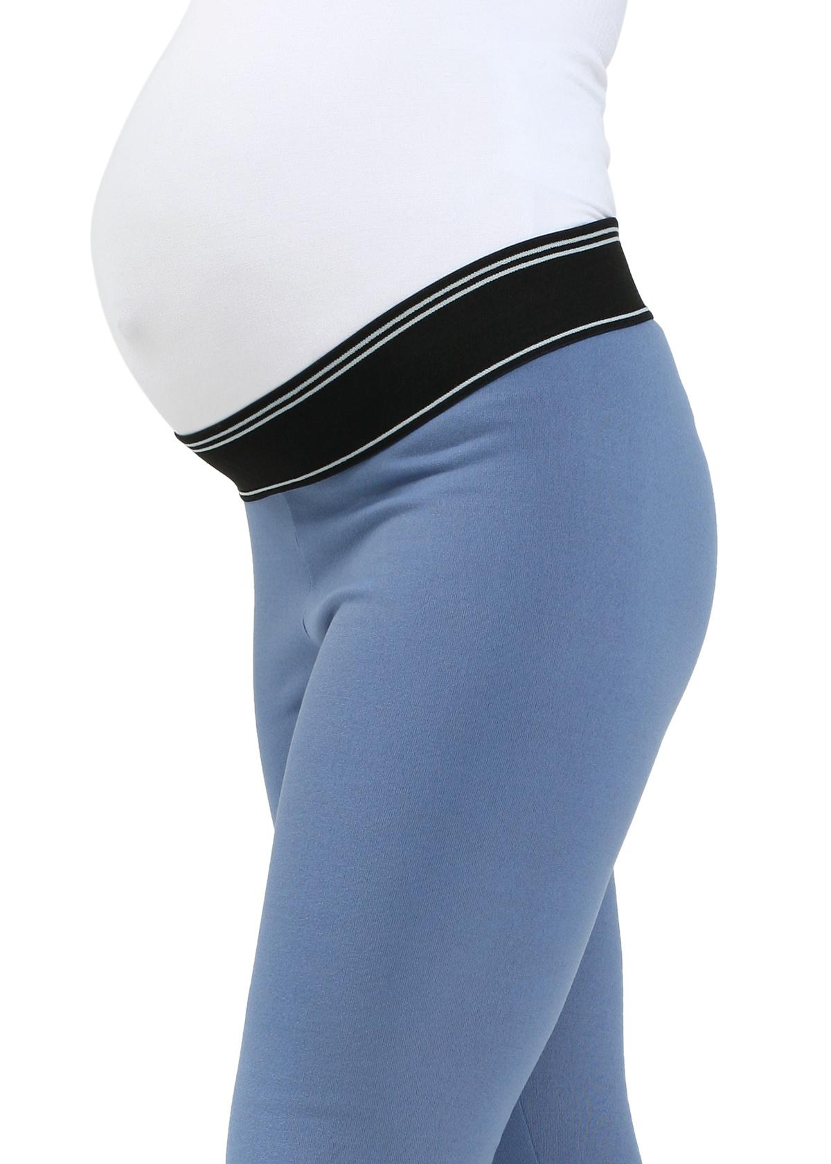 Размер брюк м