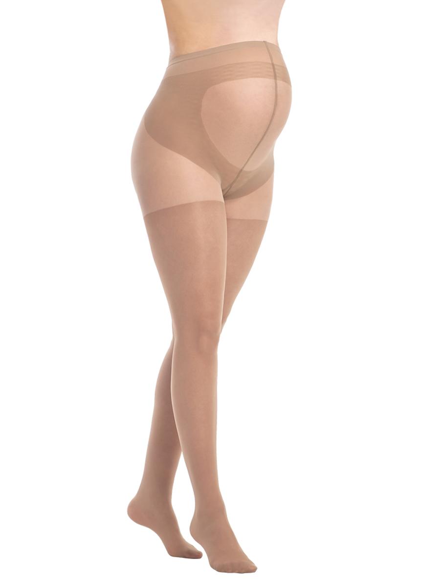 Bbw nayanthara nude pics image