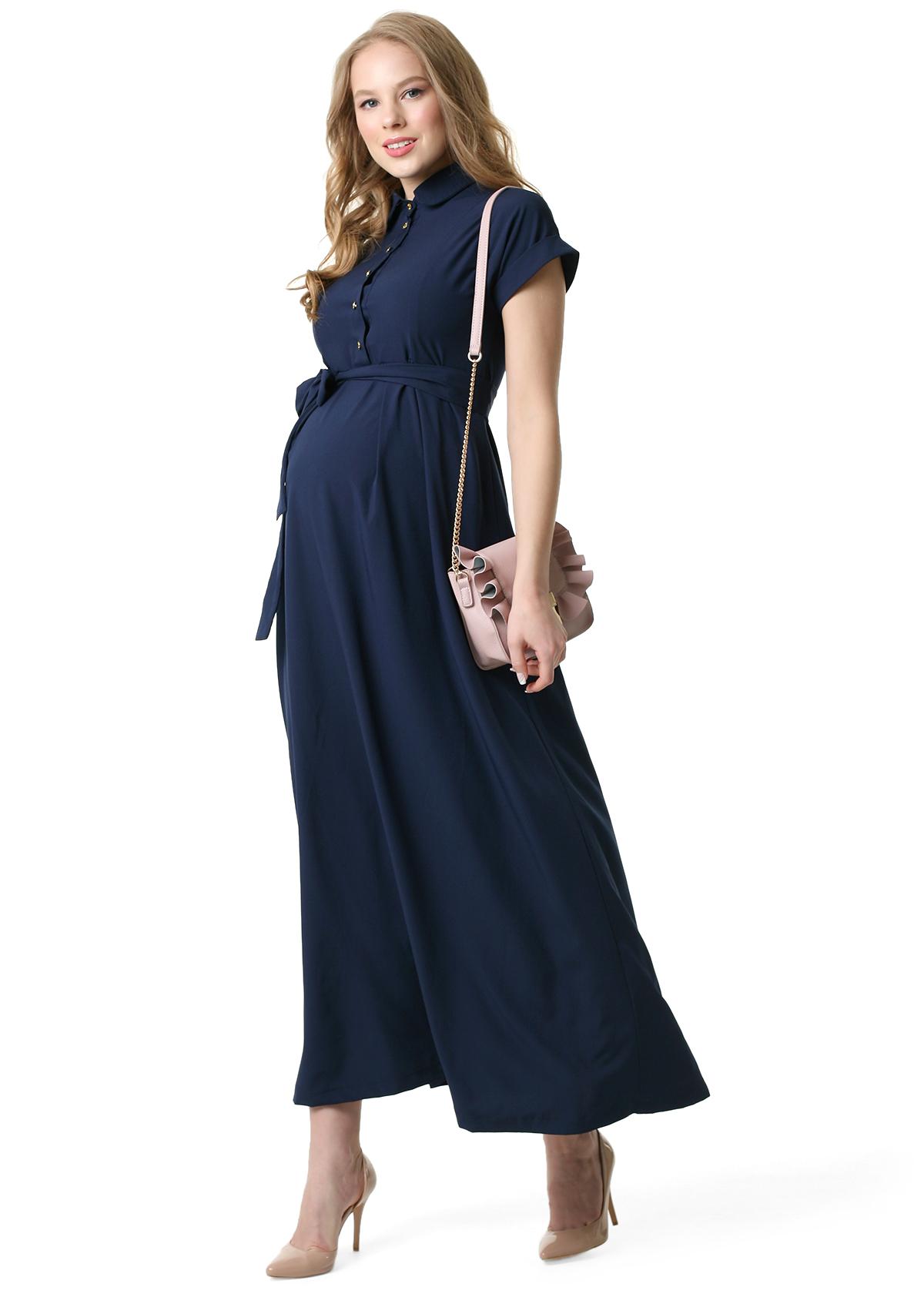 7d0a5bc9854c UralMama.com одежда для беременных и кормящих ILoveMum в ...