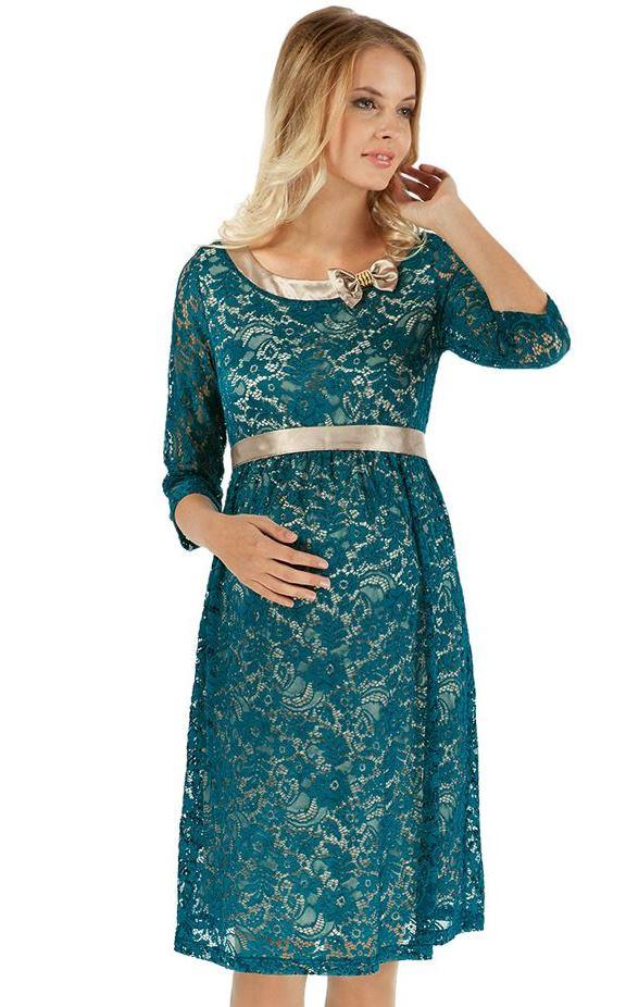 243bf3d9b7ac UralMama.com одежда для беременных и кормящих ILoveMum в ...