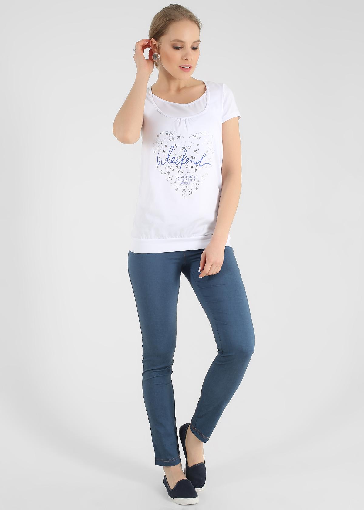 2a14942e370c6 UralMama.com одежда для беременных и кормящих ILoveMum в ...