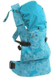 Picture of Smart Baby Carrier 142