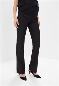 Picture of 1059589 Maternity  classic black pants